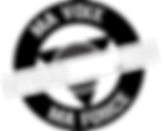 Logo-RED-BG.png