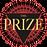 LOGO_THE_PRIZE-NO BG.png
