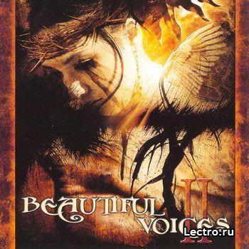 beautiful voice vol.2.jpg