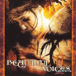 beautiful%20voice%20vol.2.jpg