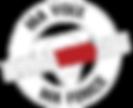 Logo_vect_FR_blanc.png