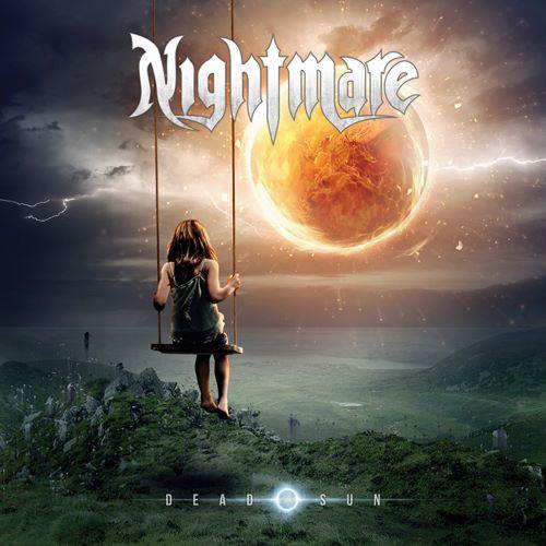 nm album cover.jpg