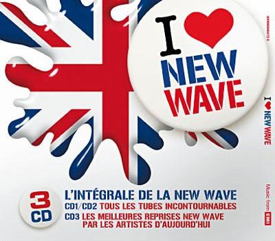 i love new wave.jpg