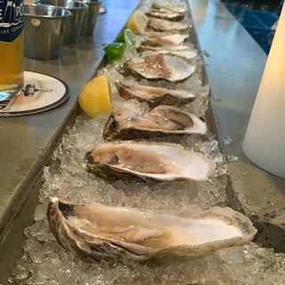 PortCapeCod$1oyster.PNG