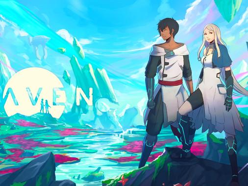 Es presentado el trailer de lanzamiento de Haven