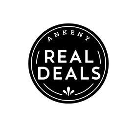 real deals ankeny logo.jpg