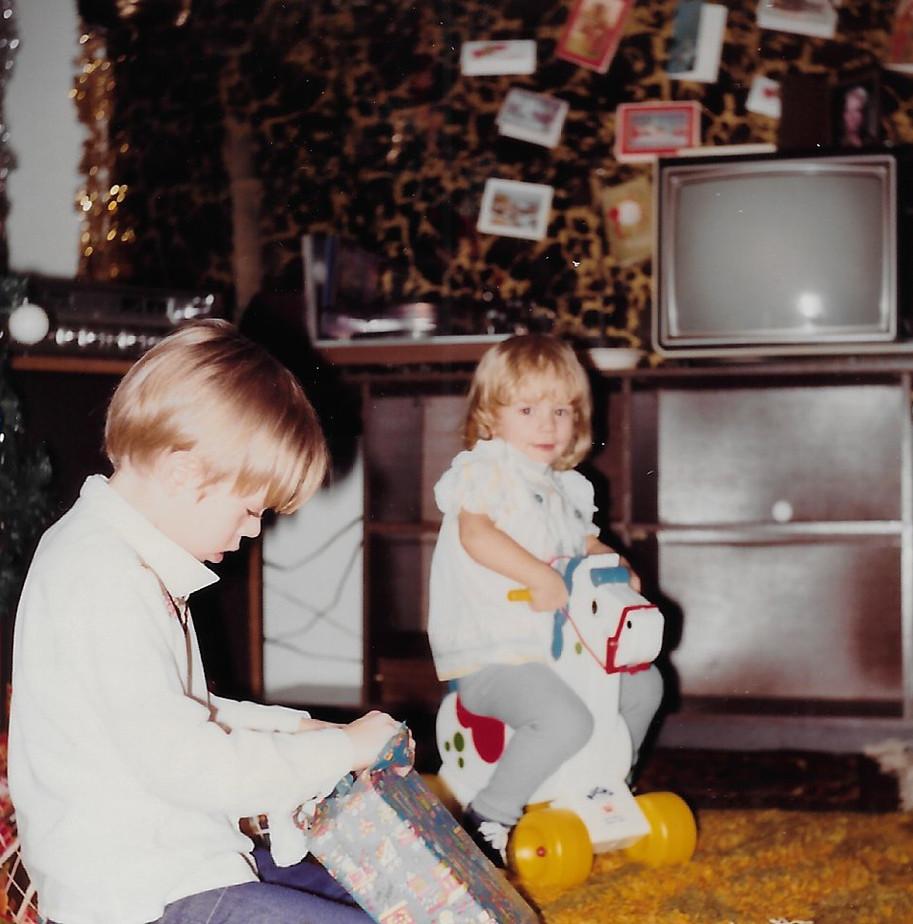 kids at christmas.JPG