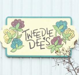 vendor logos_Tweedle Dee.png