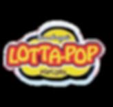 vendor logos_lottapop.png