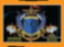 Iza boat logo