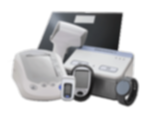 Pro-Health-Package-Electronic-Caregiver-