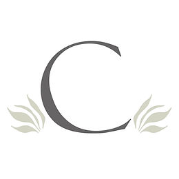 C logo_1.jpg