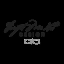 16658 FMN Forget Me Not Design Logo_ol_k