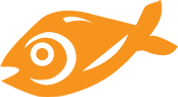rates_fish.png