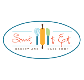 vendor logos_Sweet to Eat.png