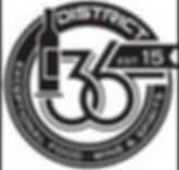 vendor logos_distrcit-36.png