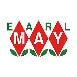 earl may logo.jpg