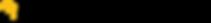ecg_logo-white-long-400x-black.png