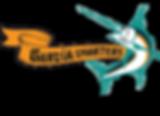 Garcia Charters Logo