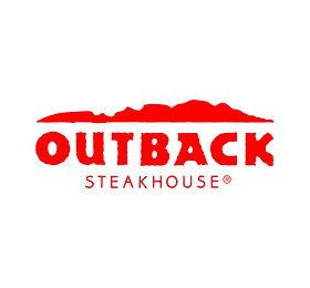 outback steakhouse logo.jpg