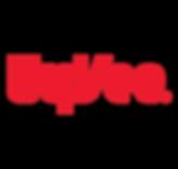 vendor logos_Hyvee.png