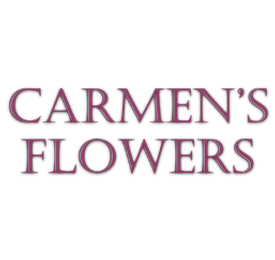 carmens flowers.png