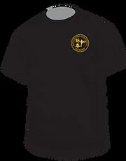 Wing Chun Shirt.png