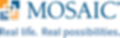 Mosaic-Logo-with-Tagline_web_edited.png