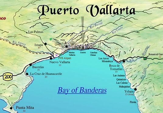 Banderas-Bay-Mexico-map-1024x713.jpg