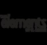 vendor logos_the-elements.png