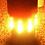 Thumbnail: EMF Lantern