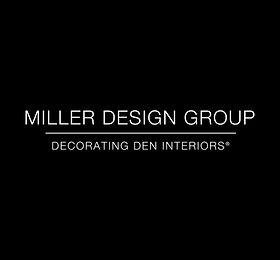 miller design group logo.jpg