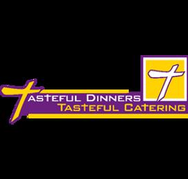 vendor logos_tastefull-dinners.png