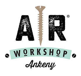 ar workshop.jpg
