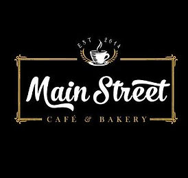 main-street-cafe-and.jpg