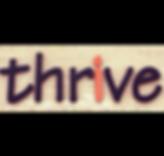 vendor logos_Thrive.png
