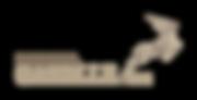 Boersen-Gazelle-2018_RGB_negativ.png