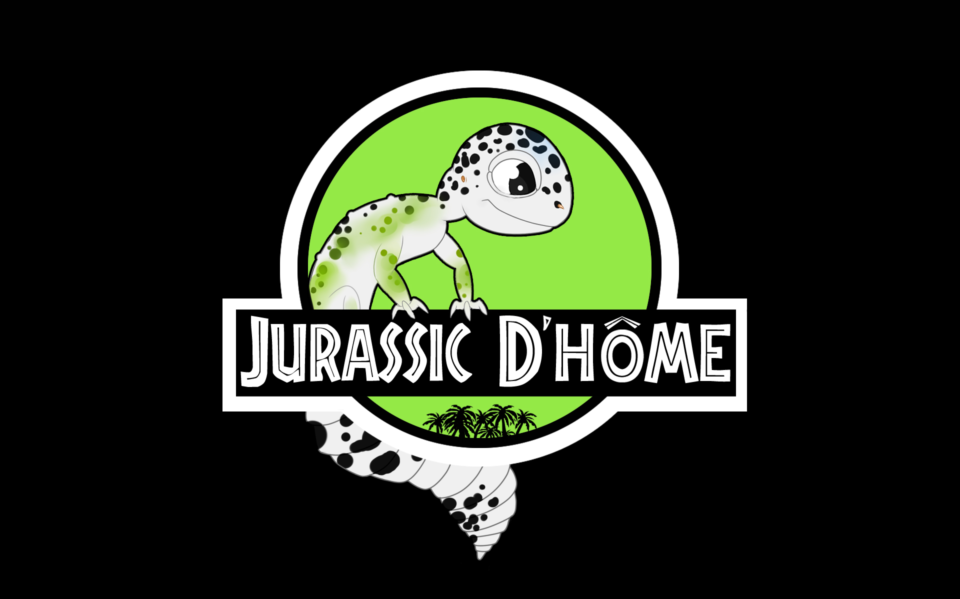 jurassic_dhome_maxence_bouyer