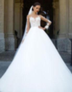 wedding%2520gown_edited_edited.jpg