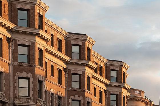 boston-apartments.jpg