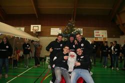 fête_noel_basket_125