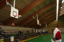 fête_noel_basket_031