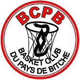 bcpb_mail.jpg