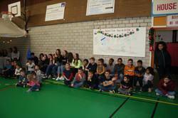 fête_noel_basket_026