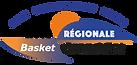 LREG_LogoFINAL_.png