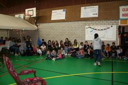 fête_noel_basket_021