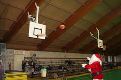 fête_noel_basket_030