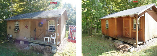 shed-640.jpg