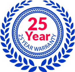 25-YEARS-Warranty-.png