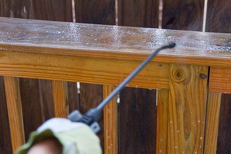 stain-deck-2.jpg